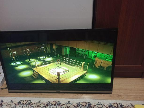 Продам Smart TV Haier