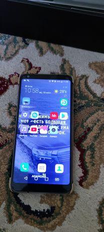 Продам LG G6 в хорошем состояние
