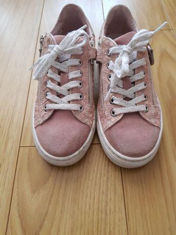 Sneakers / pantofi sport fete Red Rag