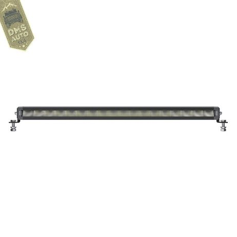 Bara LED Osram VX500-SP Spot  Magazin Accesorii Off-Road  Dms Auto4x4