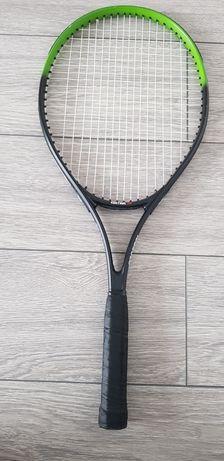 Rachetă tenis de camp