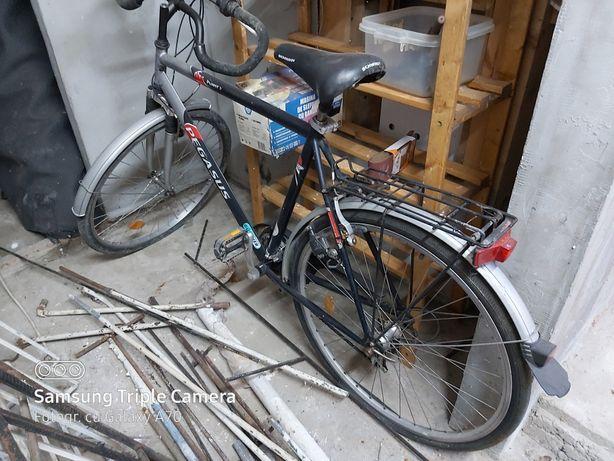 Vand bicicleta Pegasus