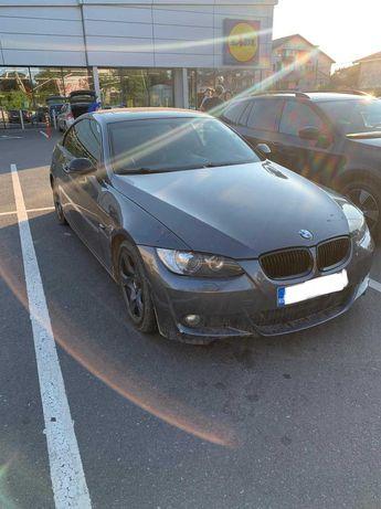 Vand/Schimb BMW E92 325xi , 2007, 218 cai