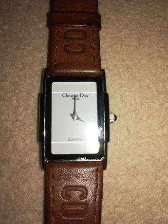 Ceas de mână C. D.