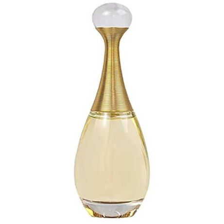 Оригинал - Christian Dior J'adore EDP 100ml.