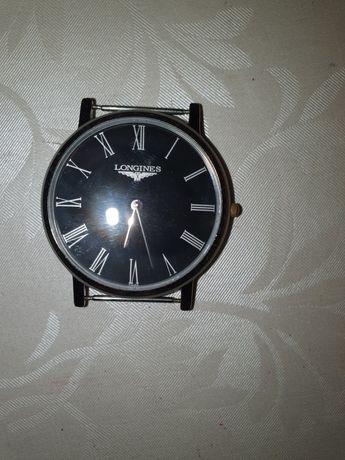 Продам часы Longines