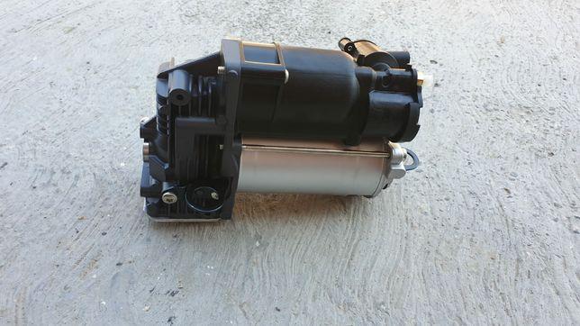 Compresor  perna de aer pentru Mercedes  R Klasse w251