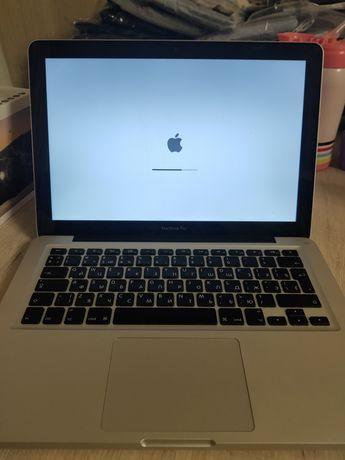 Продаю Macbook Pro 2012