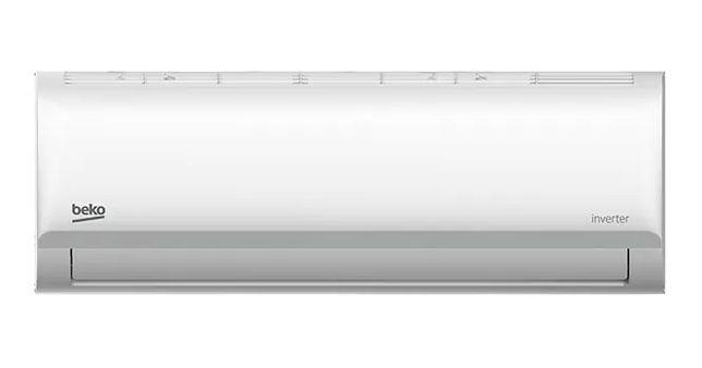 Placa electronica Unitate interioara aer conditionat BRVPF090