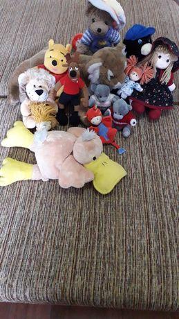 Детские игрушки 20000