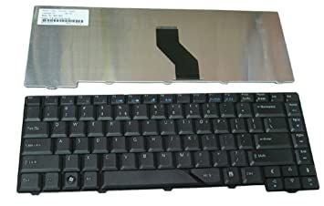 Tastatura Acer Aspire 5530G 5530 5520g 5220 5520 5720G 5720Z 5930 5950