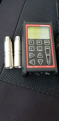RDM Controller/DMX Tester-XMT-350