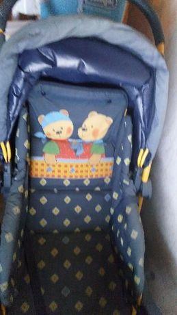 ИЗГОДНО-детска количка