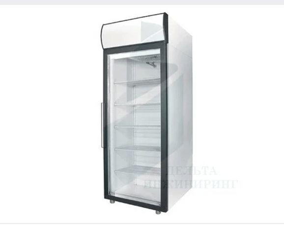 Продам холодильник охладительный