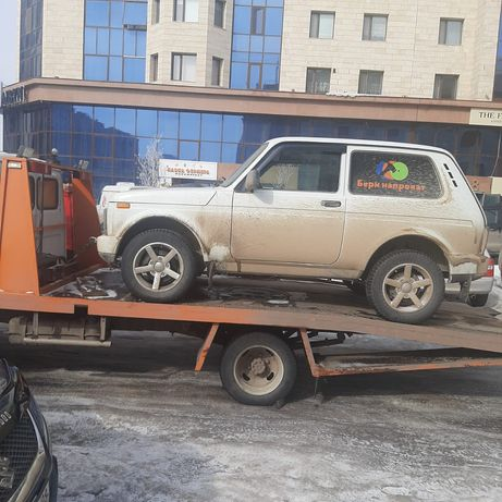 Услуги эвакуатора город меж город 24