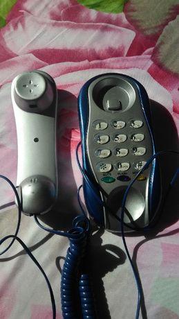 Телефон с копчета