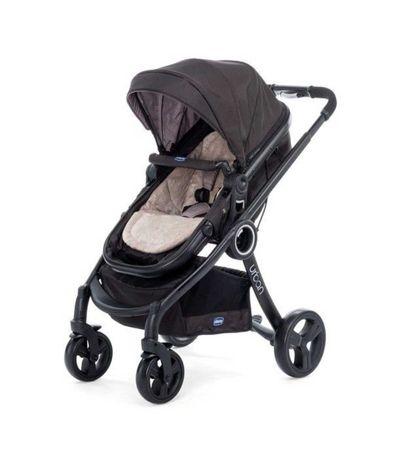 Детская коляска Urban plus от Chicco