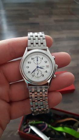 Ceas rotary chronograph