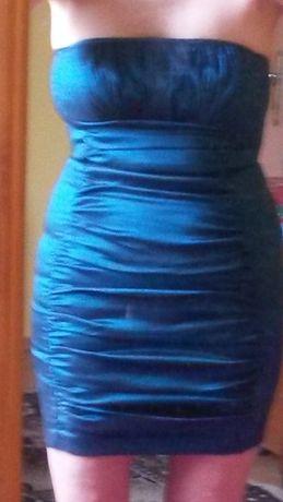 Секси рокличка за повод или абитуриентска
