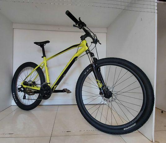 Американский велосипед SCOTT ASPECT 770/Гарантия/Kaspi RED/Рассрочка