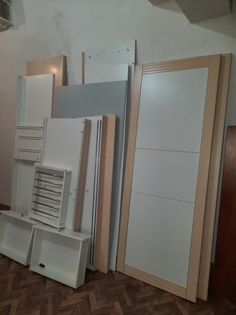 Мебель Шкафы Тумба