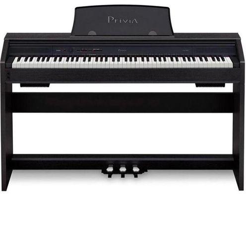 Продам пианино в отличном состоянии