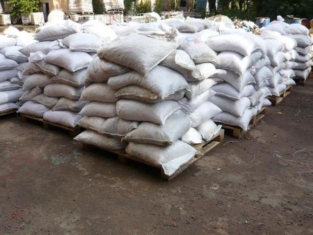 Продается песок, балласт, цемент