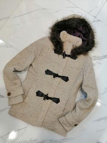 Страхотно дамско палто
