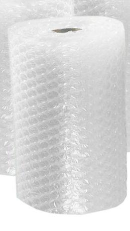 Воздушно пузырчатая пленка бабл для упаковки мебели и тд.