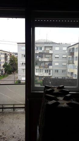 Apartament central 3 camere 76mp