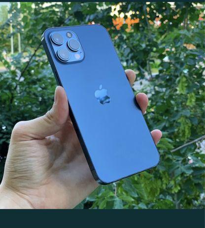 Айфон12про мах
