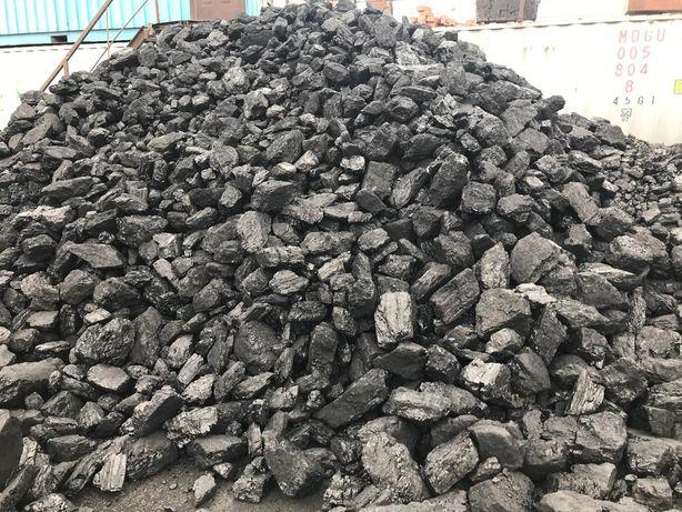 Уголь! Уголь! Уголь! Доставка высококачественного угля всех сортов