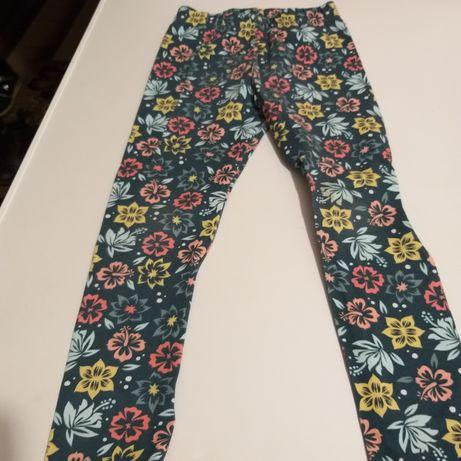 Клин и панталонки р-р 98, 104, 110