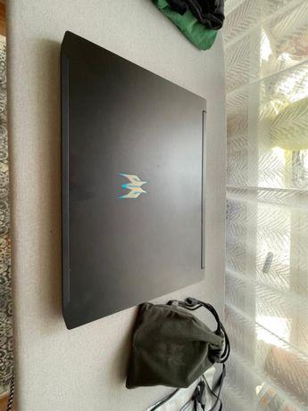 Ноутбук Predator