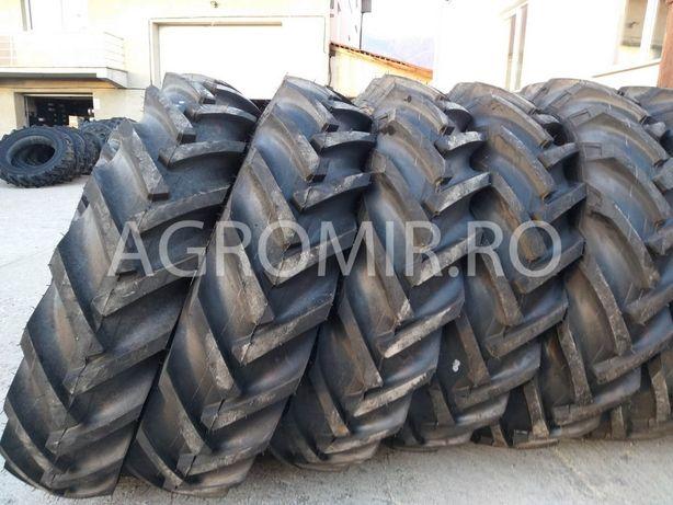OFERTA 13.6-36 anvelope agricole cu 8PLY cauciuccuri tractor cu TVA