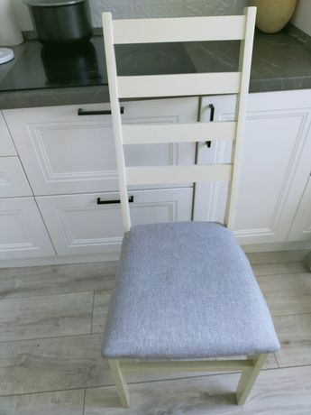Продаются стулья качественные
