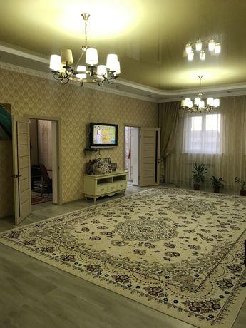 Частный дом Жулдыз 1