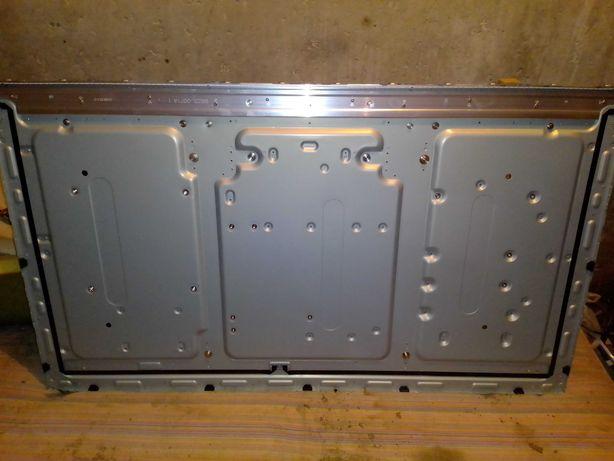 Продам телевизор LG заднюю часть на запчасти  модель 47la690v-zb адр6