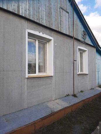 Продается уютный дом в пригороде