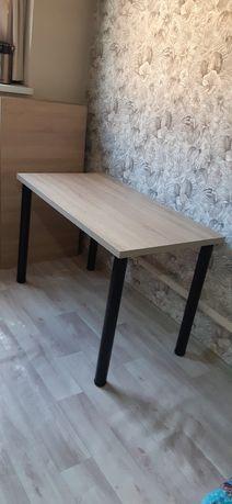 Распродажа новый стол