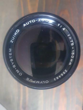 Olimpus 75-150mm