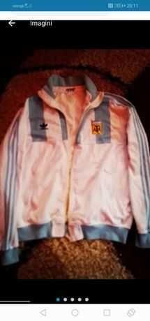 Vând Bluză Adidas