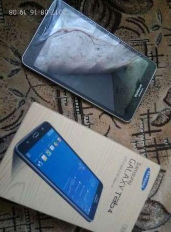 Самсунг планшет tab 4 (Samsung таб 4)