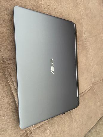 Продам ноутбук фирмы ASUS