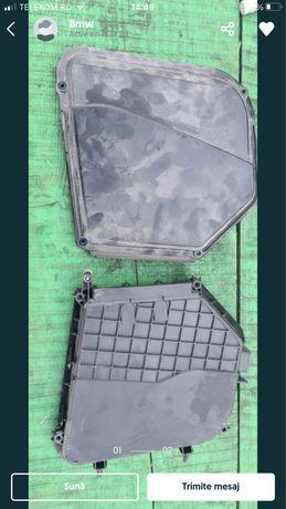 Capac capace calculator motor instalatie bmw f01 f02 f10 f11 f07 f13 e