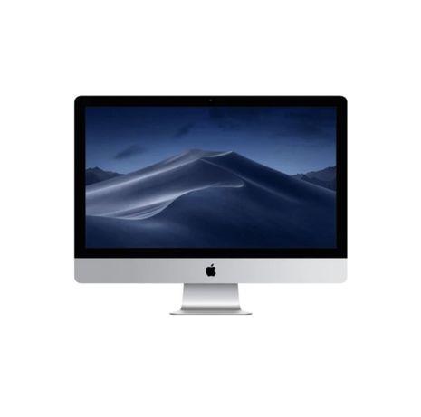 Apple iMac 27 5K 2017 1TB SSD 64GB RAM