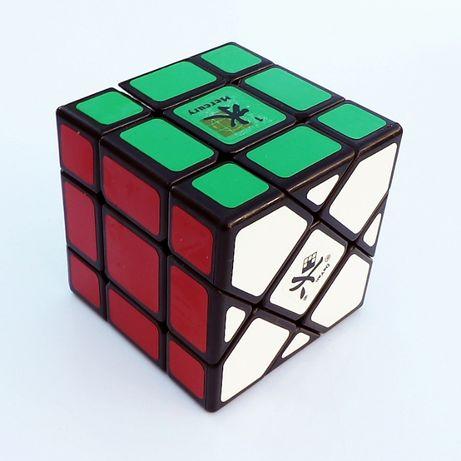 DaYan Bermuda - MERCURY - Cub Rubik Special