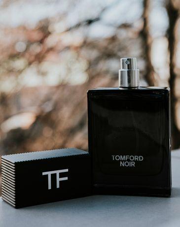 Parfum Tom Ford Noir / Cadoul Perfect
