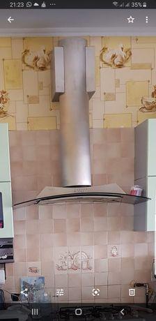 Вытяжка на кухню ARDO
