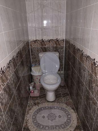 Туалетт туалет